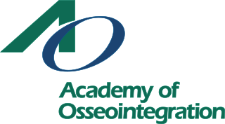 The Academy of Osseointegration